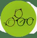 50-2-purchase-circle-icon