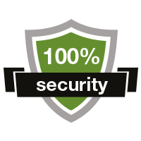 100-security
