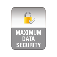 max-data-security