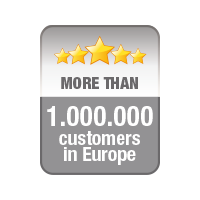 more-then-1-million-clients-europe