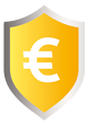 100-geld-zuruck-garantie