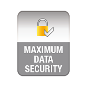 maximum-data-security