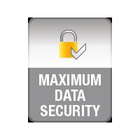 maximum-data-security