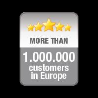 more-then-1-million-clients-Europe-uk