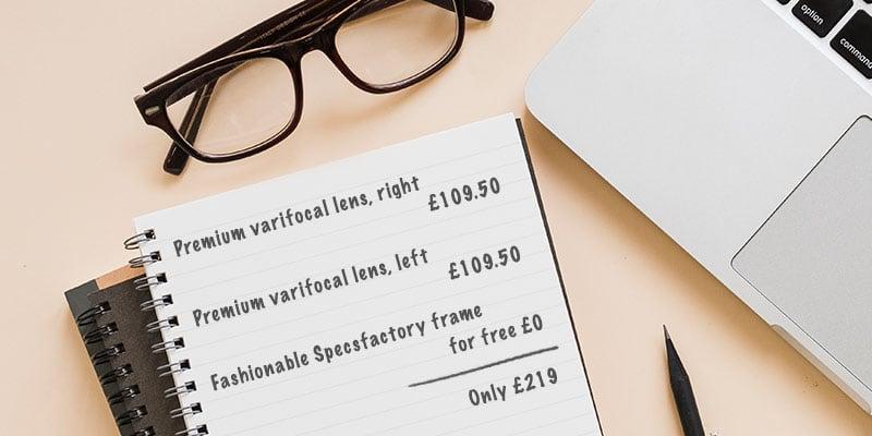 scontrino-occhiali-progressivi-premium-UK