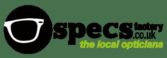 specsfactorycouk-logo